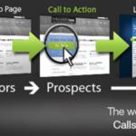 WordPressにコール・トゥ・アクション機能を追加する方法