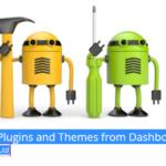 WordPressのサイト量産が加速する便利なプラグイン