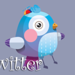 WordPressの投稿をツィッターに連動させる方法