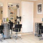 【2019美容院集客】ホットペッパービューティに頼らず集客した美容院の手法