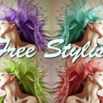 【東京限定情報】フリーランス美容師で独立するスタイリストの手引き