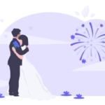 ホームページで集客する結婚相談所の検索キーワード集