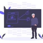 学習塾のホームページ集客力アップの秘訣
